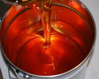 Gel-coat e resine poliesteri su misura
