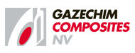 Gazechim composites NV