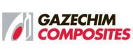 gazechim composites