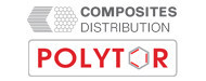 Polytor Composites Distribution