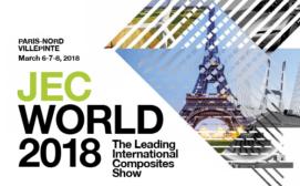 JEC 6-7-8 marzo 2018